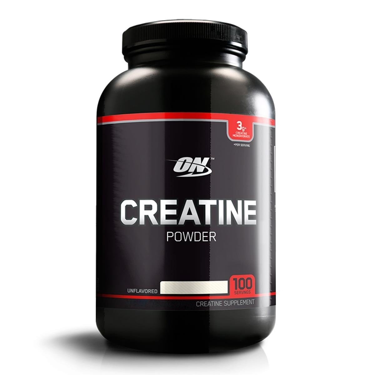 how to eat creatine powder