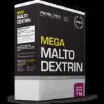 MEGA MALTO DEXTRIN 1KG - PROBIÓTICA Guaraná com Açai