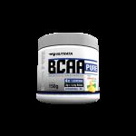 BCAA PURE 150G - NUTRATA Abacaxi Com Hortelã