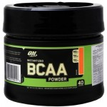 BCAA POWDER 260G - OPTIMUM NUTRITION
