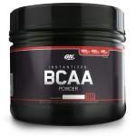 BCAA 300g Black Line - Optimum Nutrition Produto
