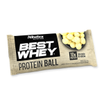 BEST WHEY PROTEIN BALL 50G CHOCOLATE BRANCO