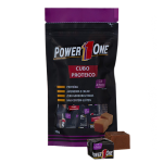 CUBO PROTEICO POWER ONE