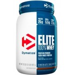 ELIETE 100% WHEY CHOCOLATE