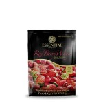 WHEY SACHÊ AVULSO red berry