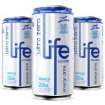 ENERGÉTICO ULTRA ZERO 269ML - LIFE BOOSTER