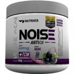 NOISE ANTIOX 150G- NUTRATA