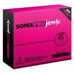SOMA PRO WOMAN -45 COMPRIMIDOS