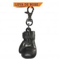 CHAVEIRO TEMÁTICO LUVA DE BOXE