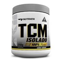 TCM ISOLADO 250G - NUTRATA