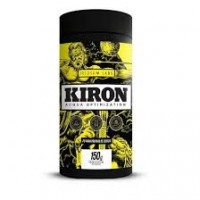 KIRON ACQUA OPTIMIZATION 150G - IRIDIUM LABS