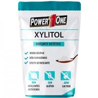 Xylitol-200g