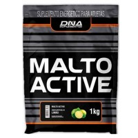 MALTO ACTIVE 1KG – DNA