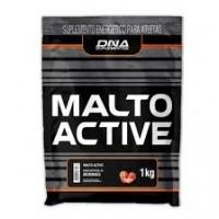 MALTO ACTIVE 1KG – DNA Morango