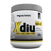X DIU 200G - NUTRATA