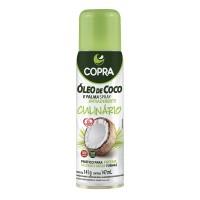 OLEO DE COCO SPRAY