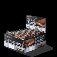 CREAM CRUNCH CX 12 UNID - PROBIÓTICA