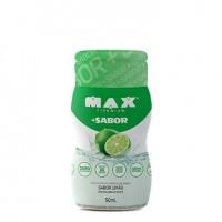 +SABOR 50ML UNID - MAX TITANIUM (