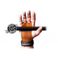 STRAPS CROSSFIT PROTTECTOR