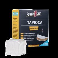 TAPIOCA 340G