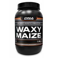 WAXY MAIZE 1,4KG - DNA