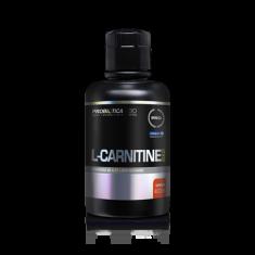 L-CARNITINE 2000 - PROBIÓTICA