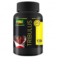 tribulus-63-150caps-max-power