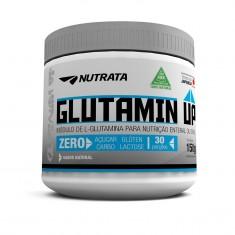 GLUTAMIN UP 150G