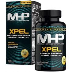 XPEL 80 CÁPS - MHP