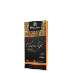 CHOCOLIFT BE POWERFUL 40G