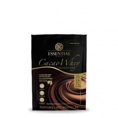 WHEY SACHÊ AVULSO cacao