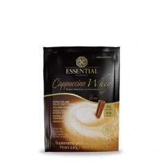 WHEY SACHÊ AVULSO cappuccino