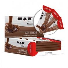 MAX BAR CHOCOLATE