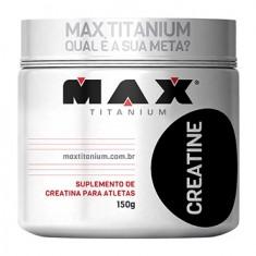 creatine max titanium