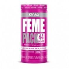 FEME PACK