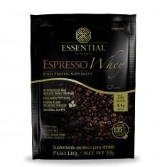 WHEY SACHÊ AVULSO espresso
