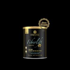 FIBERLIFT 260G