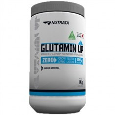 GLUTAMIN UP 1KG