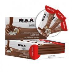 MAX BAR COCO