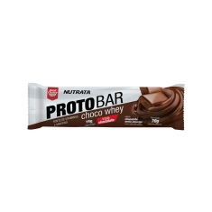 PROTO BAR CHOCOLATE
