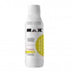 WHEY DRINK 48ML - MAX TITANIUM Maracujá