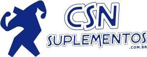 CSN Suplementos